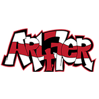 Jake ARcher 2018 logo