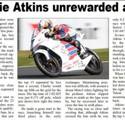 20190424 Charlie Atkins Selby and Goole Sport