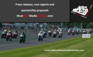 Sponsorship proposal MustHaveMediaServices.com
