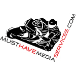 musthavemediaservices.com
